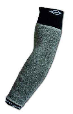 Cut Resistant Sleeves (MTP-MNG)