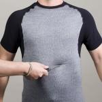 Cut Resistant T-Shirt